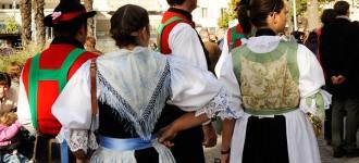 Südtiroler Tradition im Urlaub in Schenna entdecken