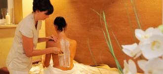 Wellnesshotel Fürstenhof in Schenna - Urlaub für alle Sinne