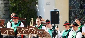 Frühlingserwachen in Südtirol - Startschuss der Urlaubssaison in Schenna mit vielen tollen Frühlings-Kulturangeboten
