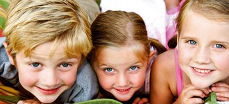 Kinderurlaub im Hotel Fürstenhof