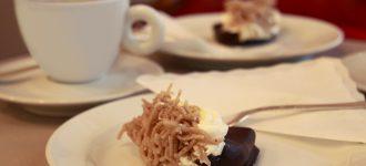 Südtiroler Kastanienherzen Rezept